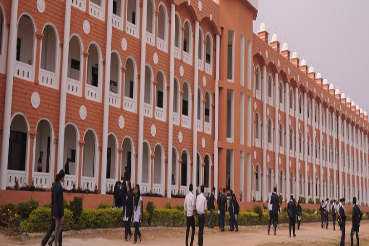 https://cache.careers360.mobi/media/colleges/social-media/media-gallery/4269/2019/4/1/Campus View of HI Tech College of Engineering Bhubaneswar_Campus-View.jpg
